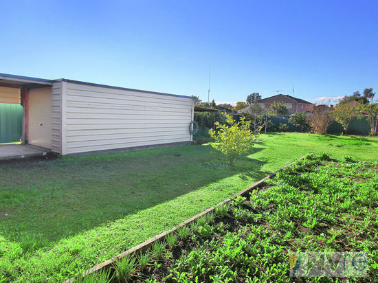 Selling your property in Lidcombe