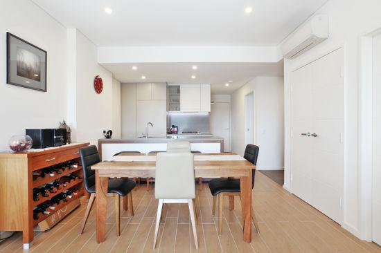 Ermington real estate For Sale