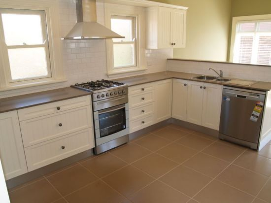 Property Leased in Leichhardt