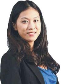 Yulia Lu