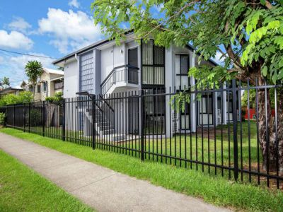 Property in Cairns North - $305 per week