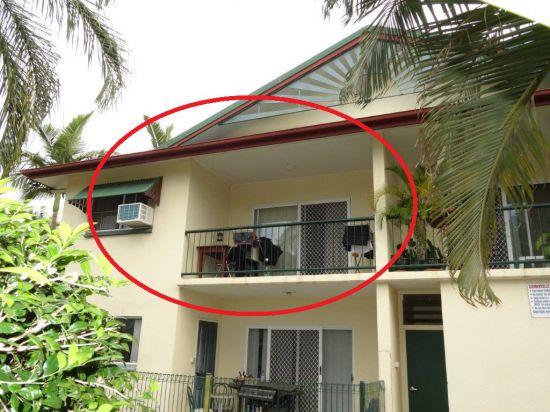 Property For Sale in Manunda