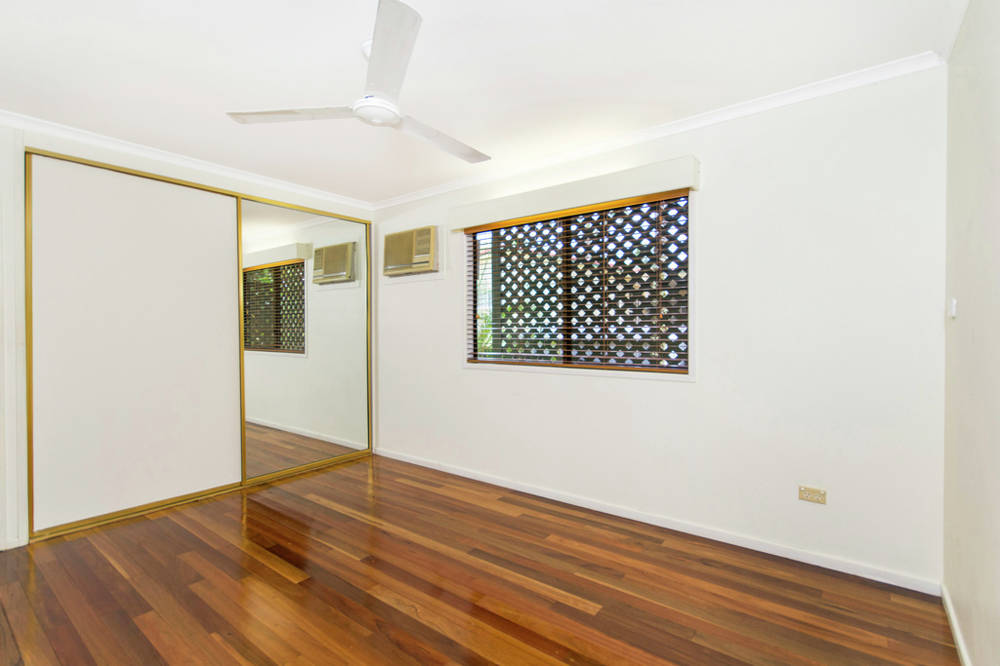 Selling your property in Bayview Heights
