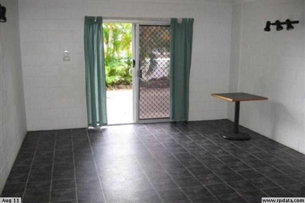 Real Estate in Parramatta Park