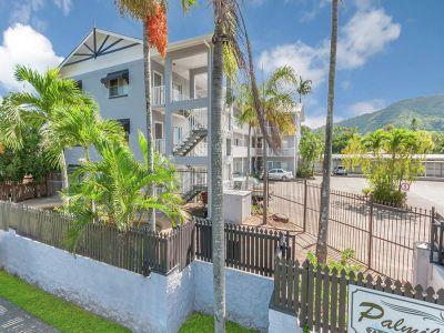 Property in Manunda - $99,000