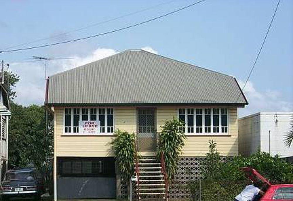 Parramatta Park Properties For Sale