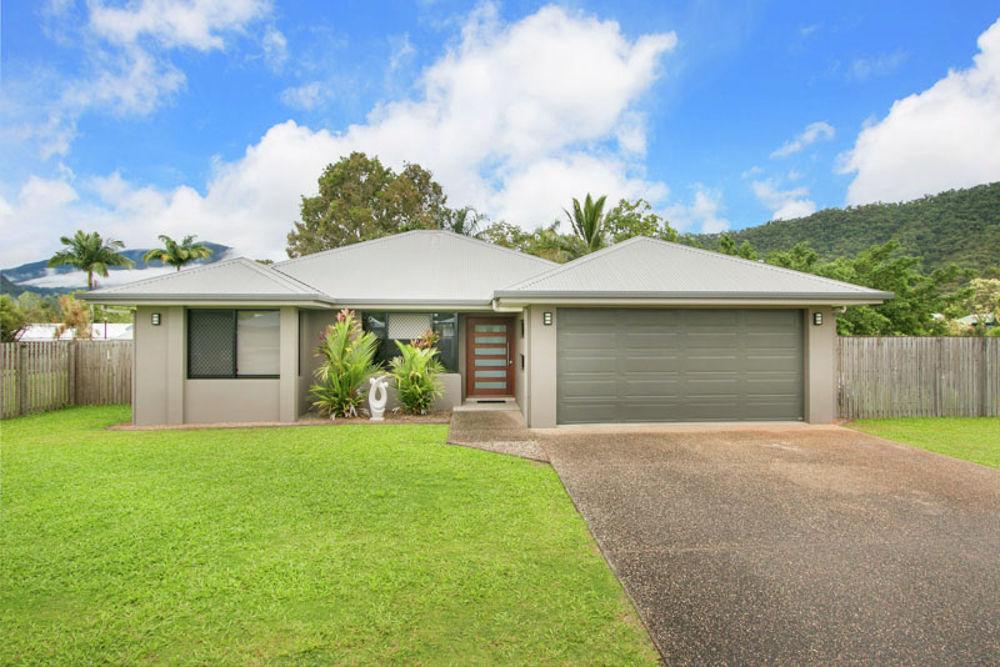 Property Sold in Gordonvale