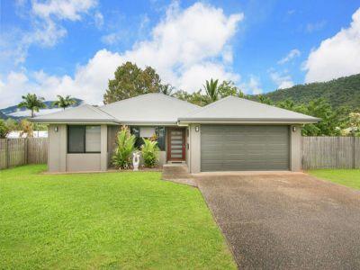 Property in Gordonvale - Sold for $382,000