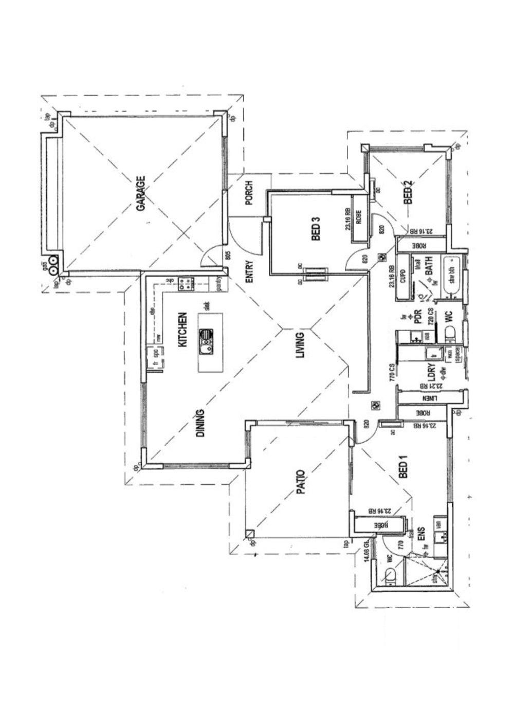 Real Estate in Gordonvale