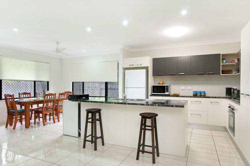 Gordonvale Properties Sold