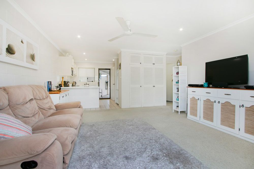 Property in Cairns - $260 per week
