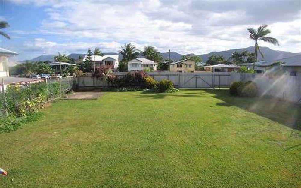 Parramatta Park real estate For Sale
