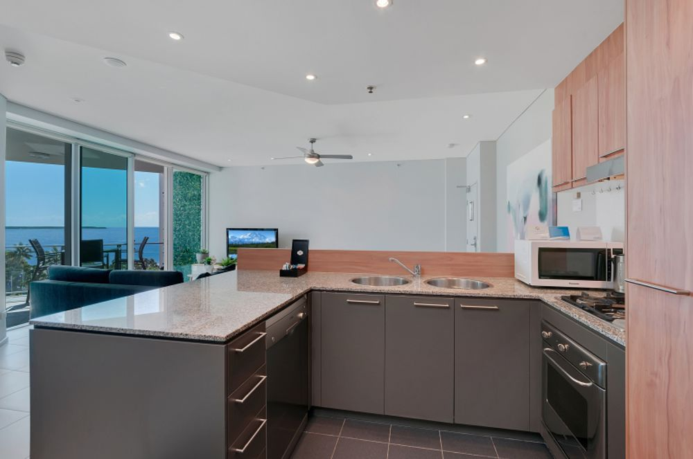 kitchen designs cairns. Cairns Properties Sold 803 99 Esplanade  RE MAX Australia