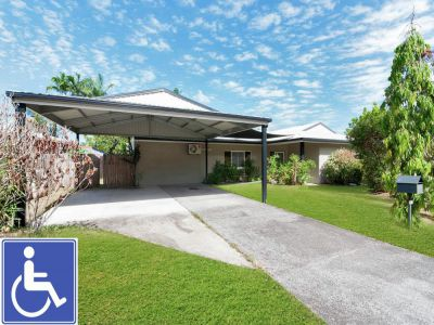 Property in Smithfield - Sold for $345,000