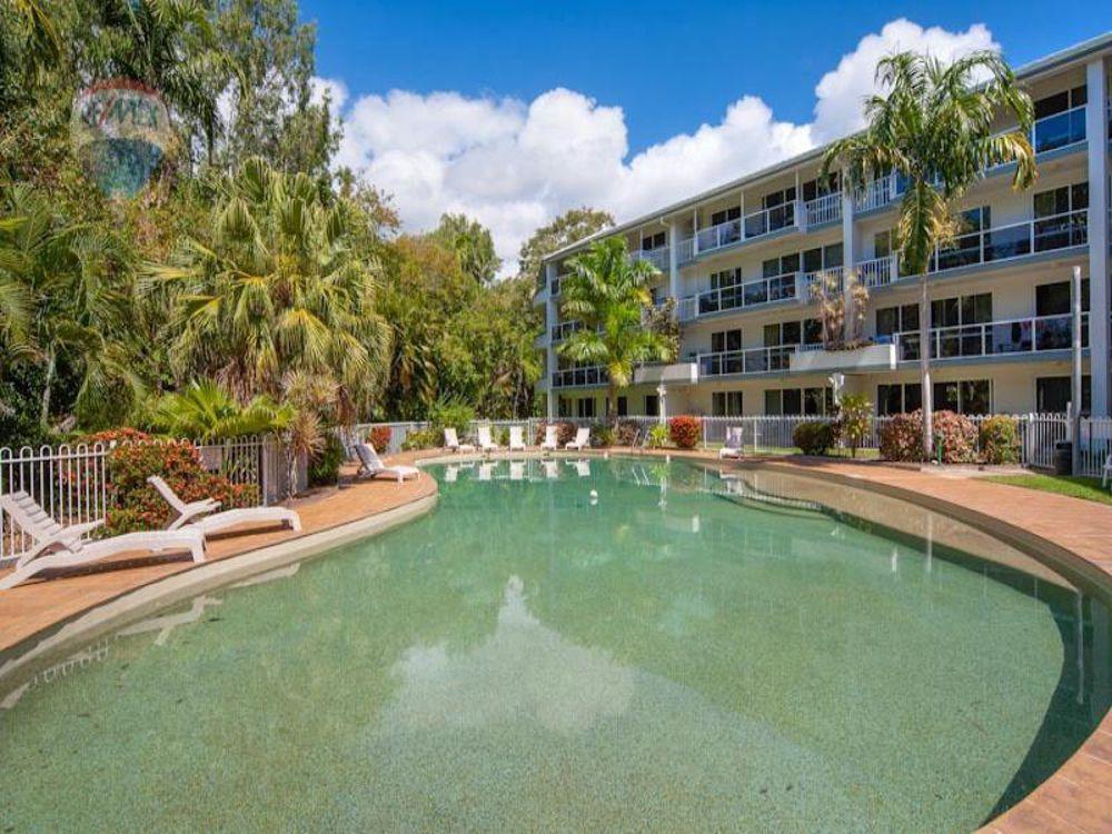 Real Estate in Palm Cove