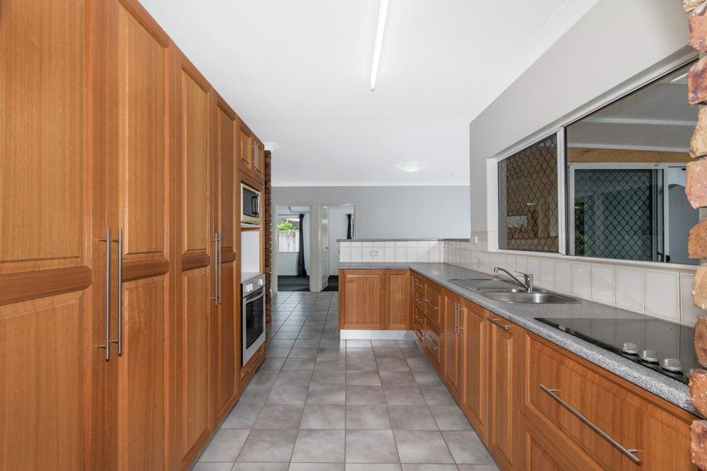 Property in Kewarra Beach - Leased