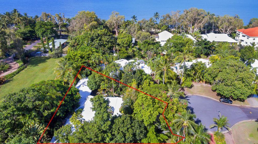 Clifton Beach Properties Sold