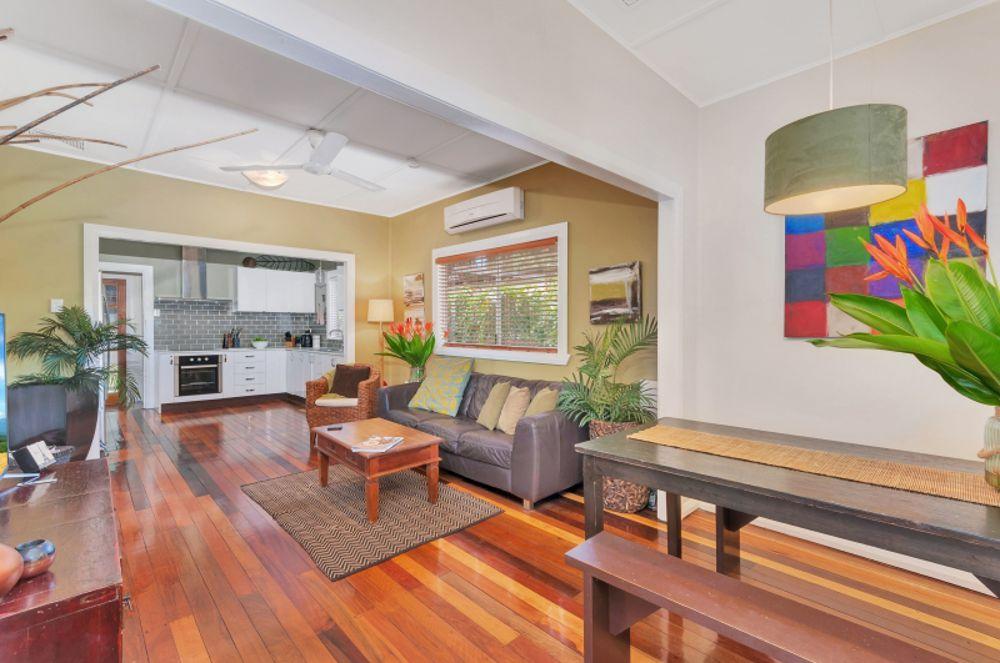 Bungalow Properties Sold