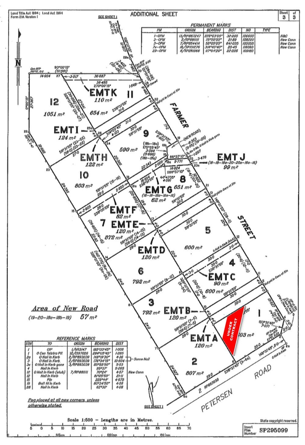 Edmonton Properties Sold