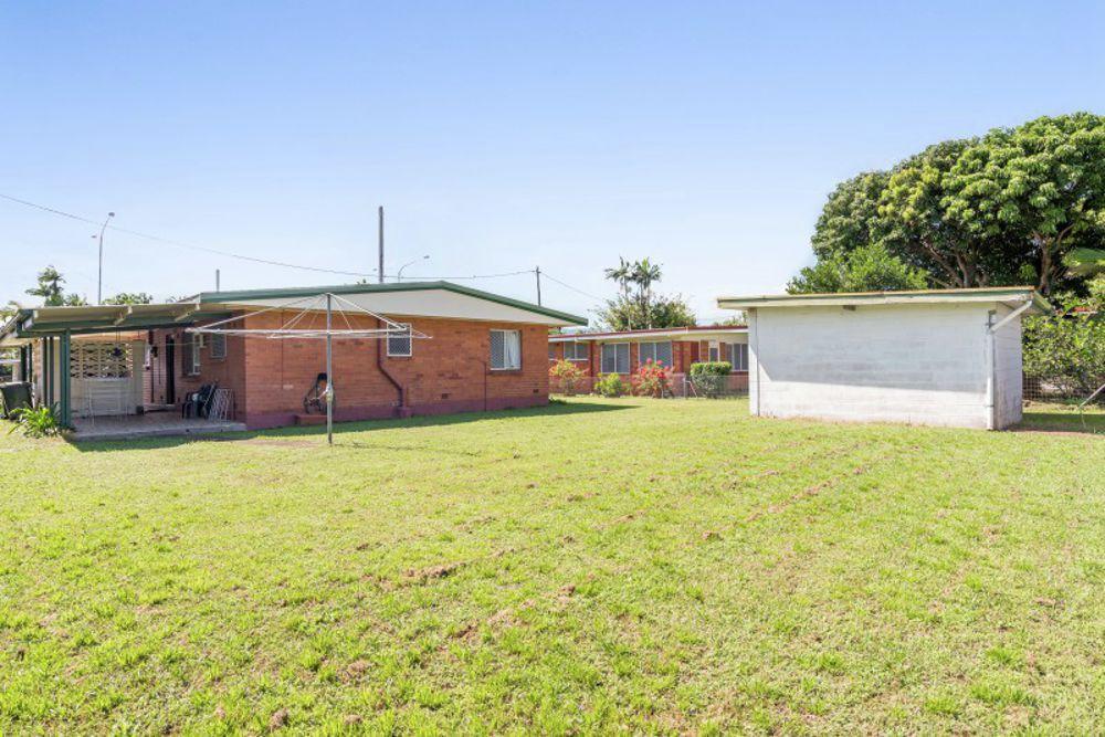 Property in Westcourt - Low - Mid $300,000's