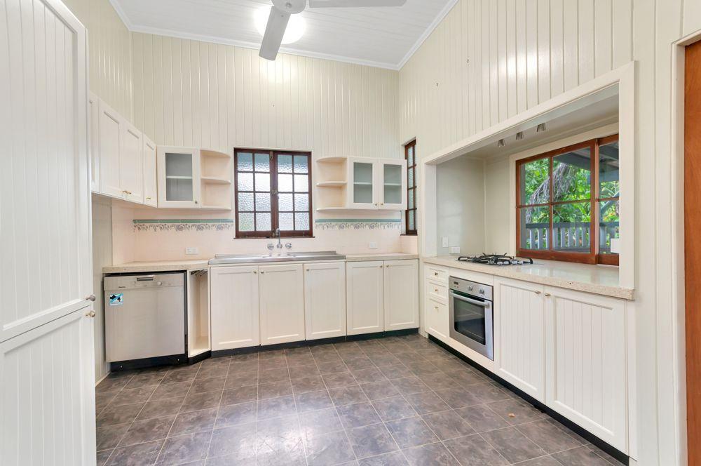 Parramatta Park real estate Leased