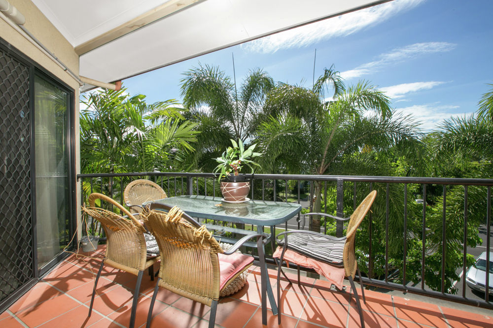 Property Sold in Cairns North