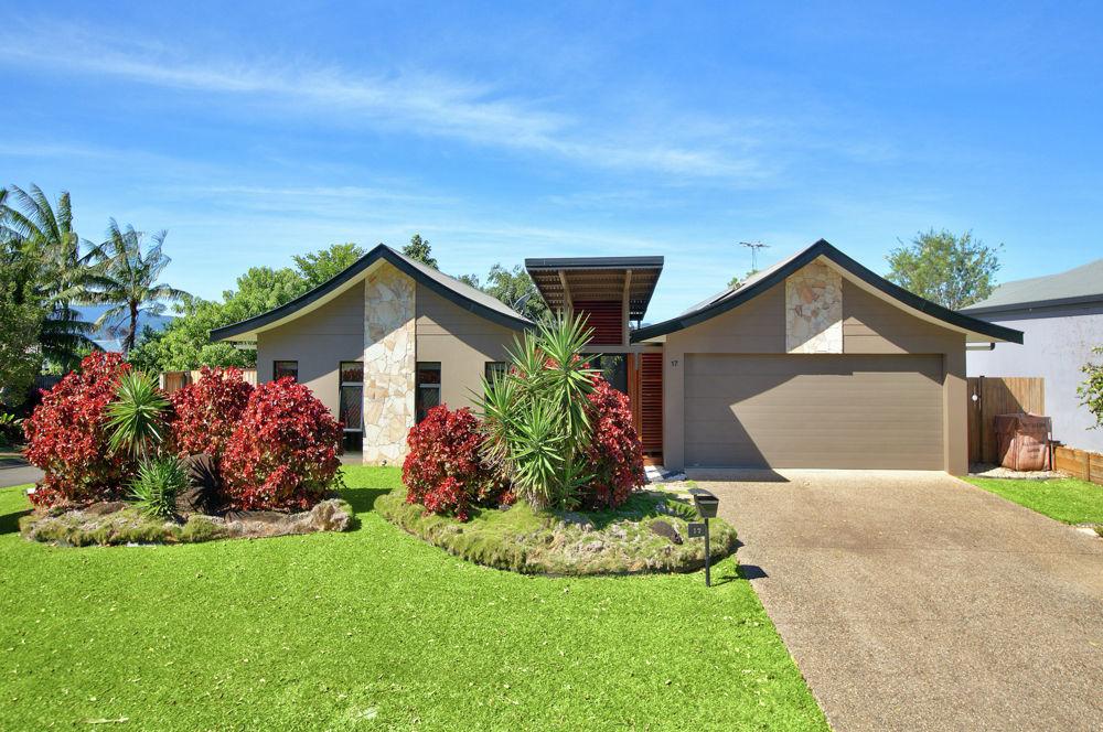 Mount Sheridan Properties For Sale