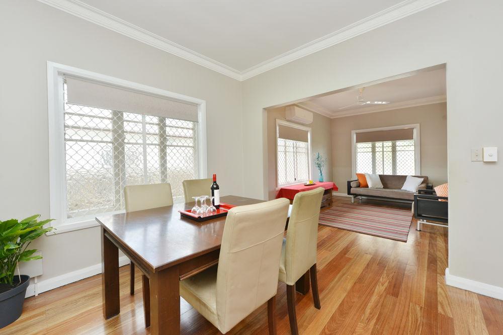 Parramatta Park Properties Sold
