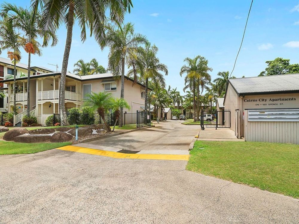 Property in Bungalow - Offers Over $239,000