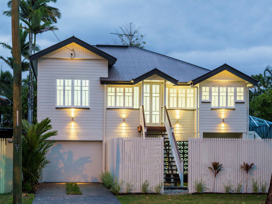 Property For Sale in Cairns North