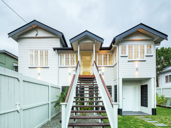 Cairns North Properties For Sale