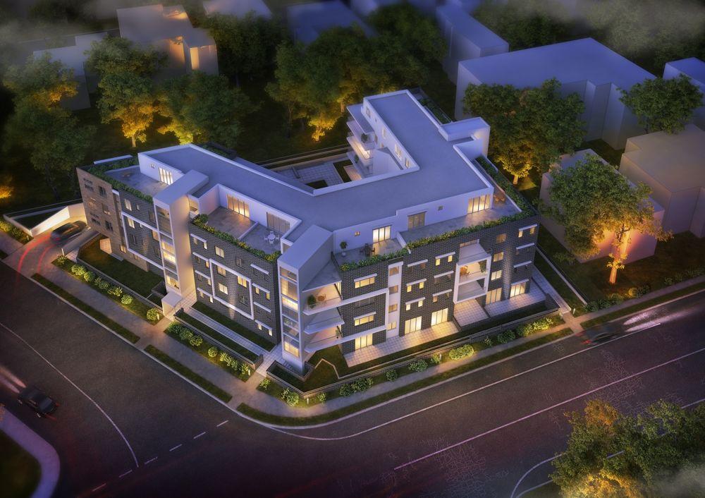 190 Burnett St, Mays Hill, NSW 2145