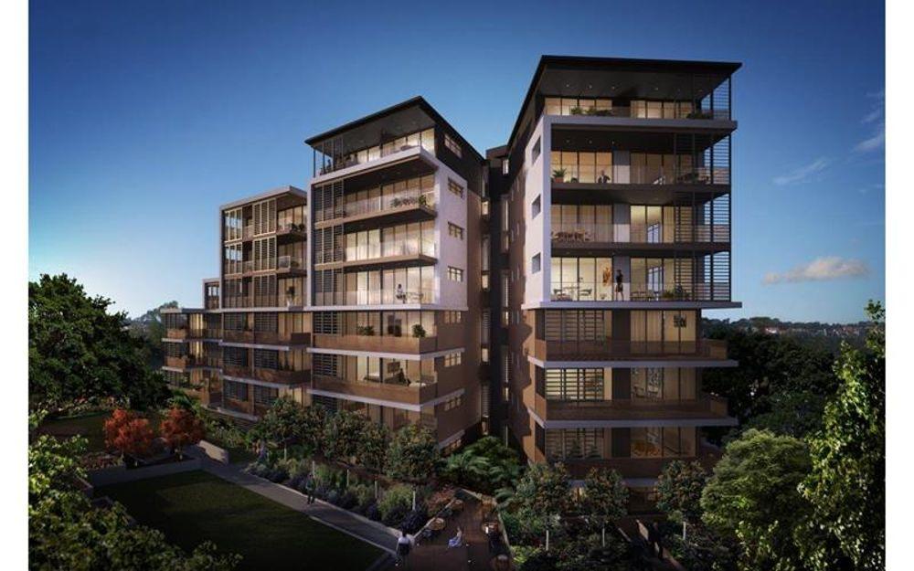 7 Wayman Place, Merrylands West, NSW 2160