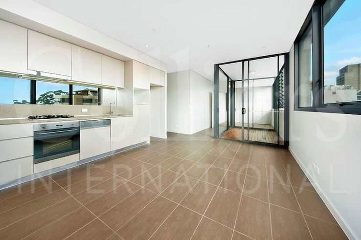 Property For Rent in North Sydney
