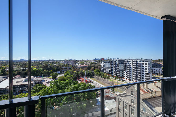 Property For Rent in Summer Hill