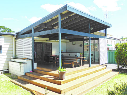 66 Quay Road, Callala Beach, NSW 2540