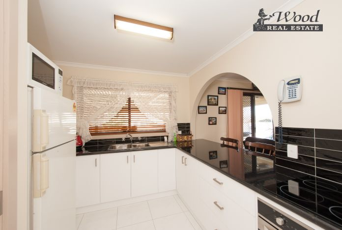 Lavington real estate For Sale