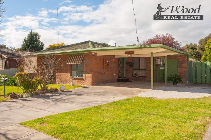 Property For Sale in Lavington