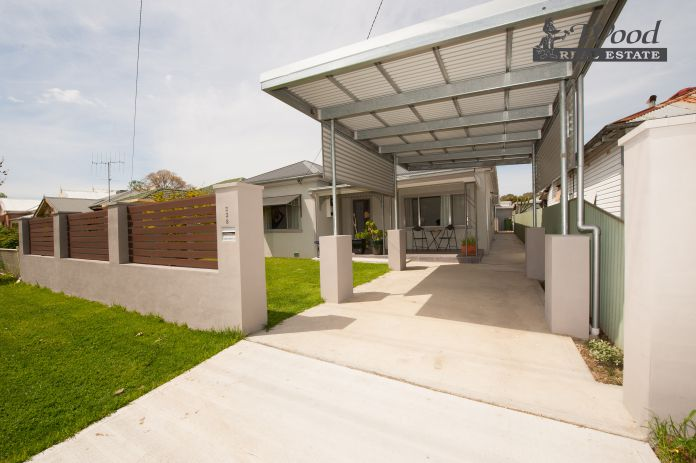 Property For Sale in South Albury