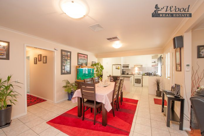 Thurgoona real estate For Sale