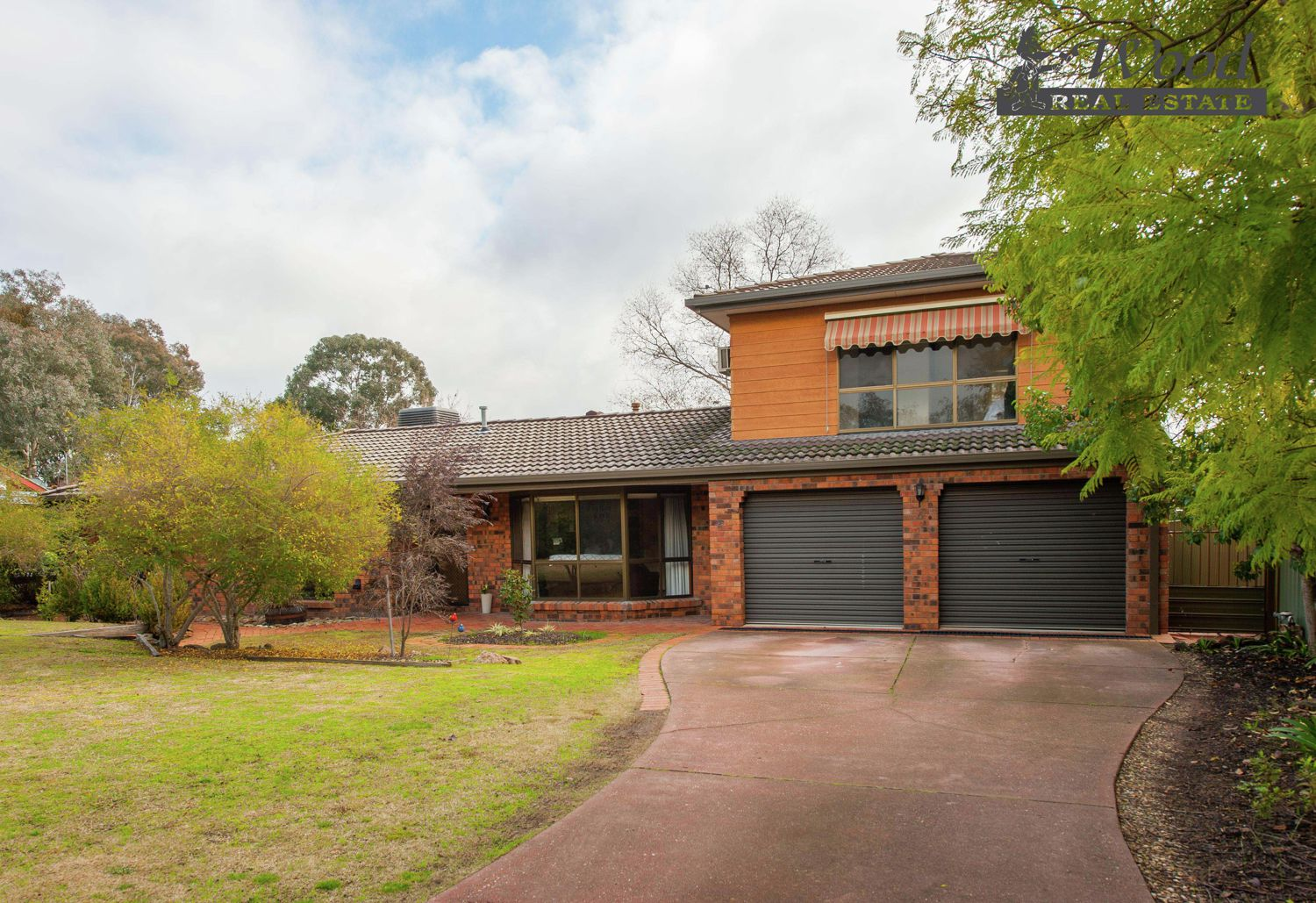 Property For Sale in Thurgoona