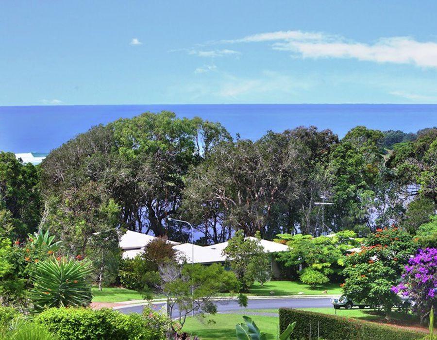 Property in Valla Beach - $735,000