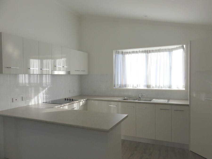 Property in Valla Beach - $300,000