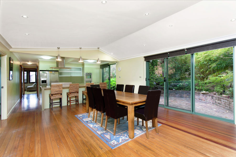Property in Valla Beach - $579,000