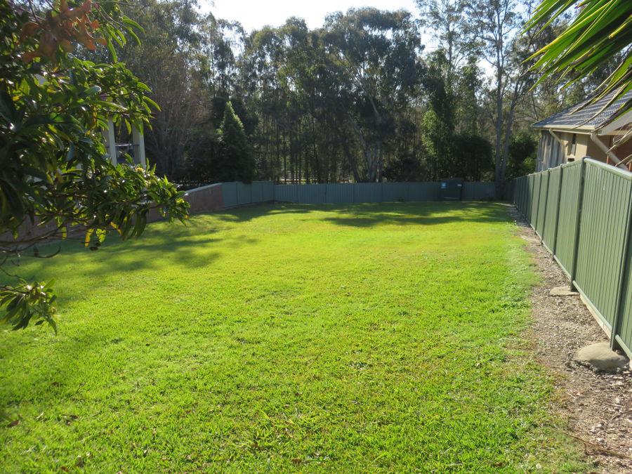 Property in Nambucca Heads - $280,000