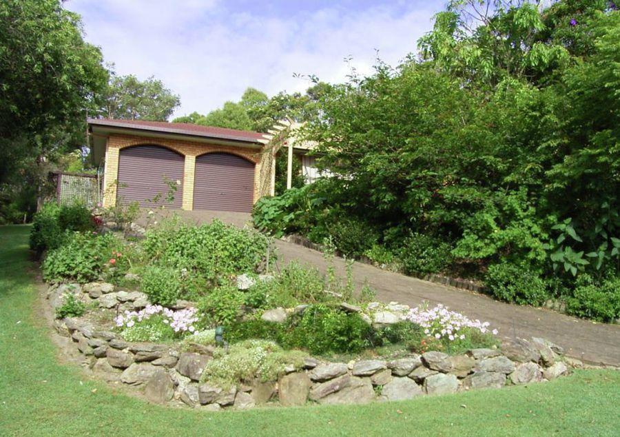 Property in Valla Beach - $435,000