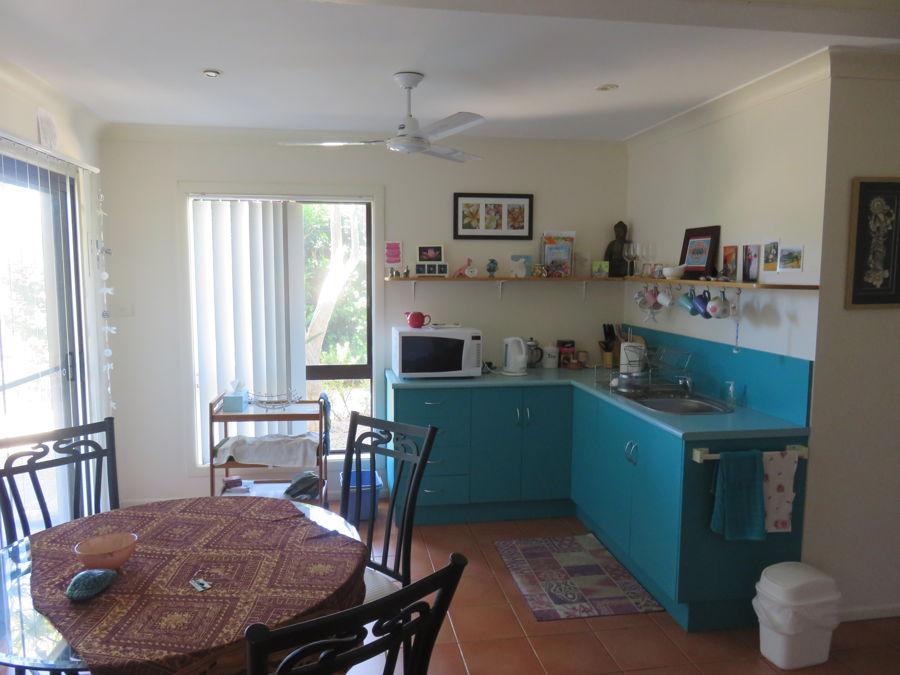 Property in Valla Beach - $240.00