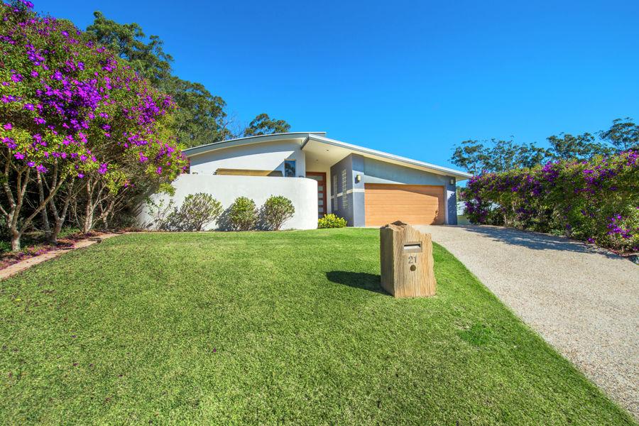 Property in Valla Beach - $600.00