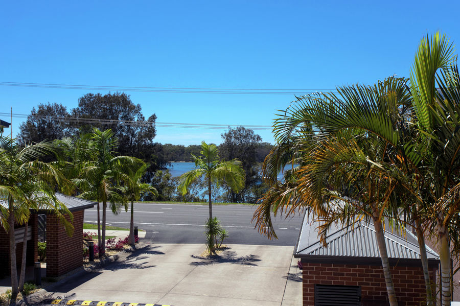 Property in Nambucca Heads - $385,000