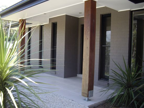 Property in Valla Beach - $430 Weekly